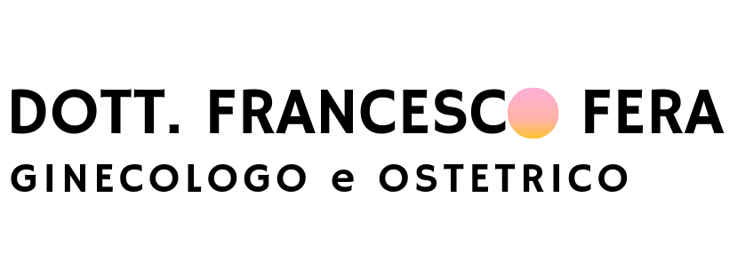 Dott. Francesco Fera - Ginecologo e Ostetrico Firenze